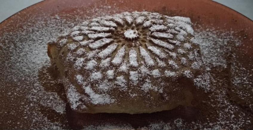 El Aljibe de Arcos vuelve con su comida andalusí aunque sólo a domicilio y durante los fines de semana