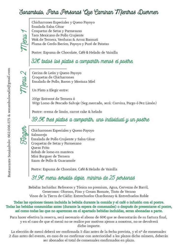 PdfToJpg_menu de navidad 2018.pdf_1