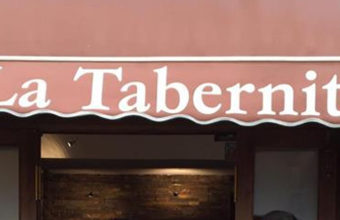 Bar La Tabernita