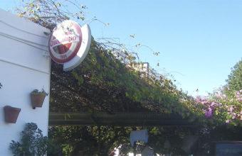 Venta Rosario