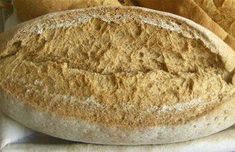 Panadería Fernando Damián