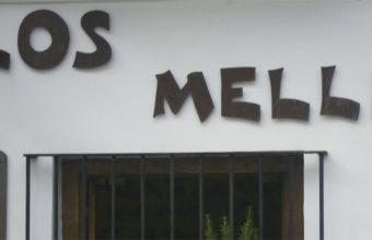 Bar Los Melli