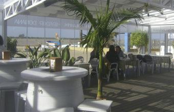 El Mirador de Doñana