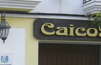 Caicos