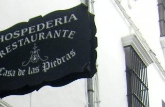 23 de junio. Grazalema. Cena a seis manos con los ganadores de Chef Sierra de Cádiz