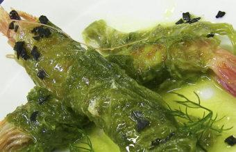 Restaurante El Faro de El Puerto