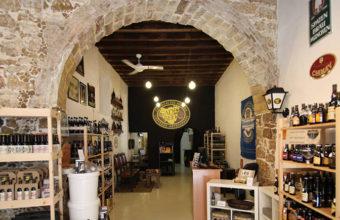 8 al 11 de marzo. Cádiz. Semana de la cerveza Italiana