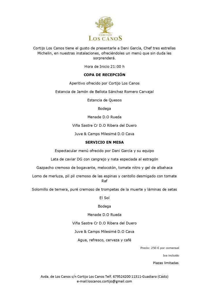 Presentación Menú_page-0001