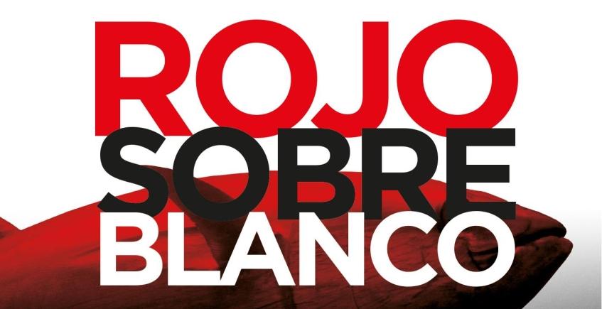 28 de abril al 31 de mayo. Jerez. Jornadas del atún Rojo sobre Blanco en Albores