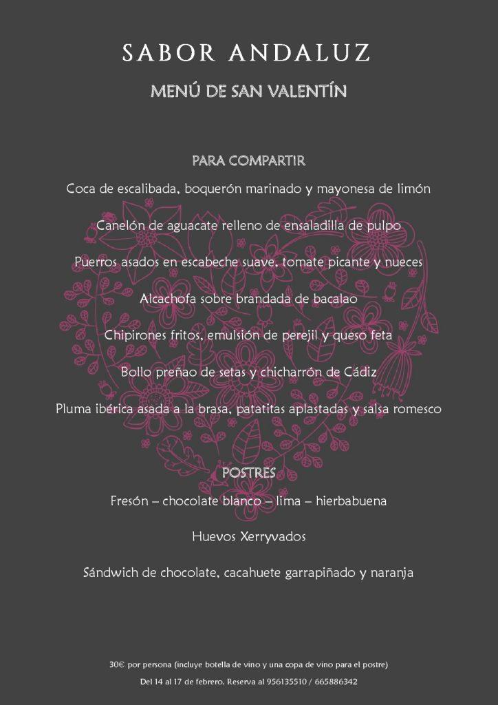 Sabor Andaluz_San Valentín19-001