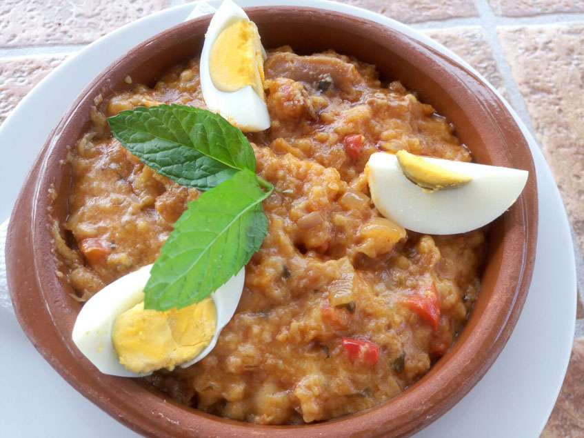 sopa-tomate-entera