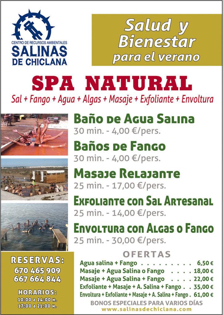 spa-natural-2017