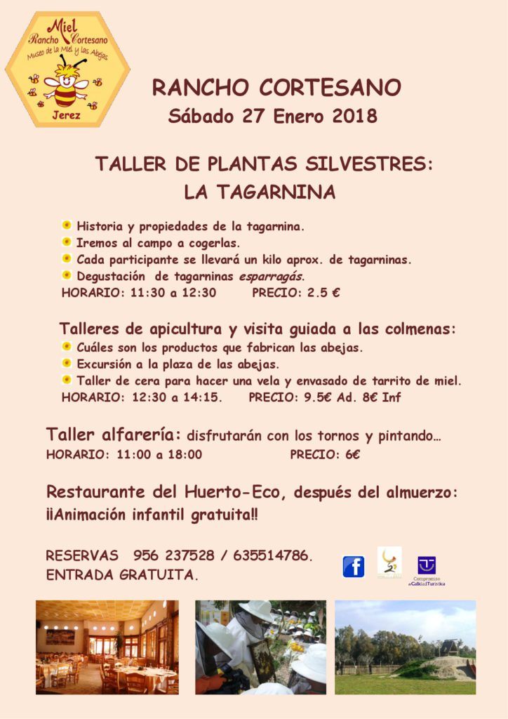 tagarninas-27-01-18-001