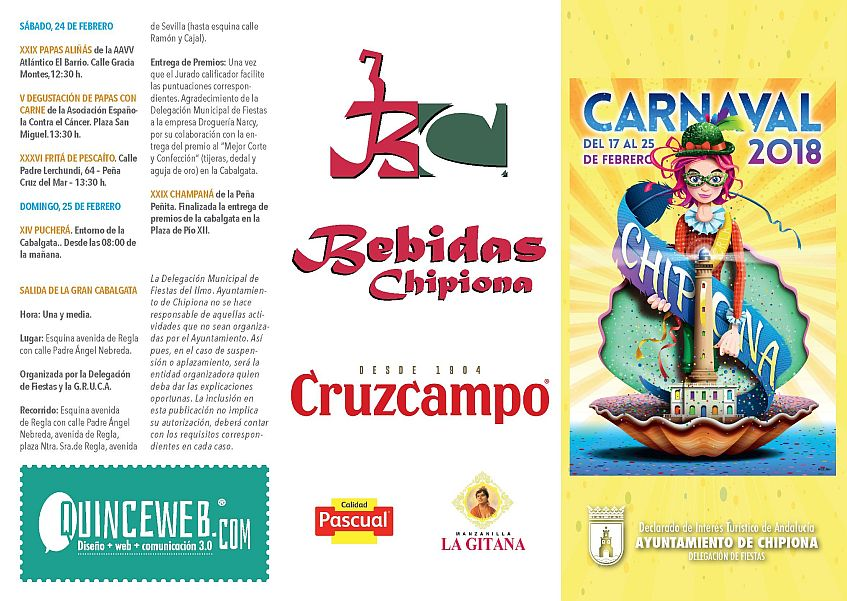 tripticos-carnaval-2-847