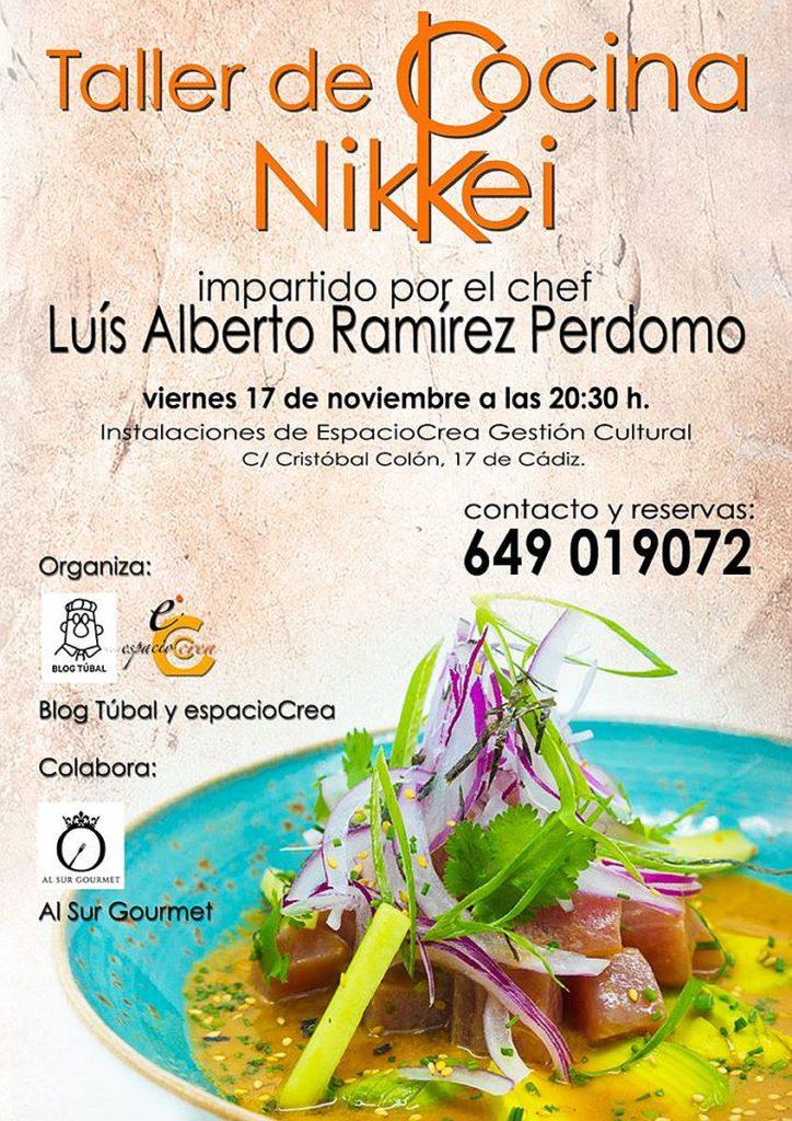 taller-de-cocina-nikkei847