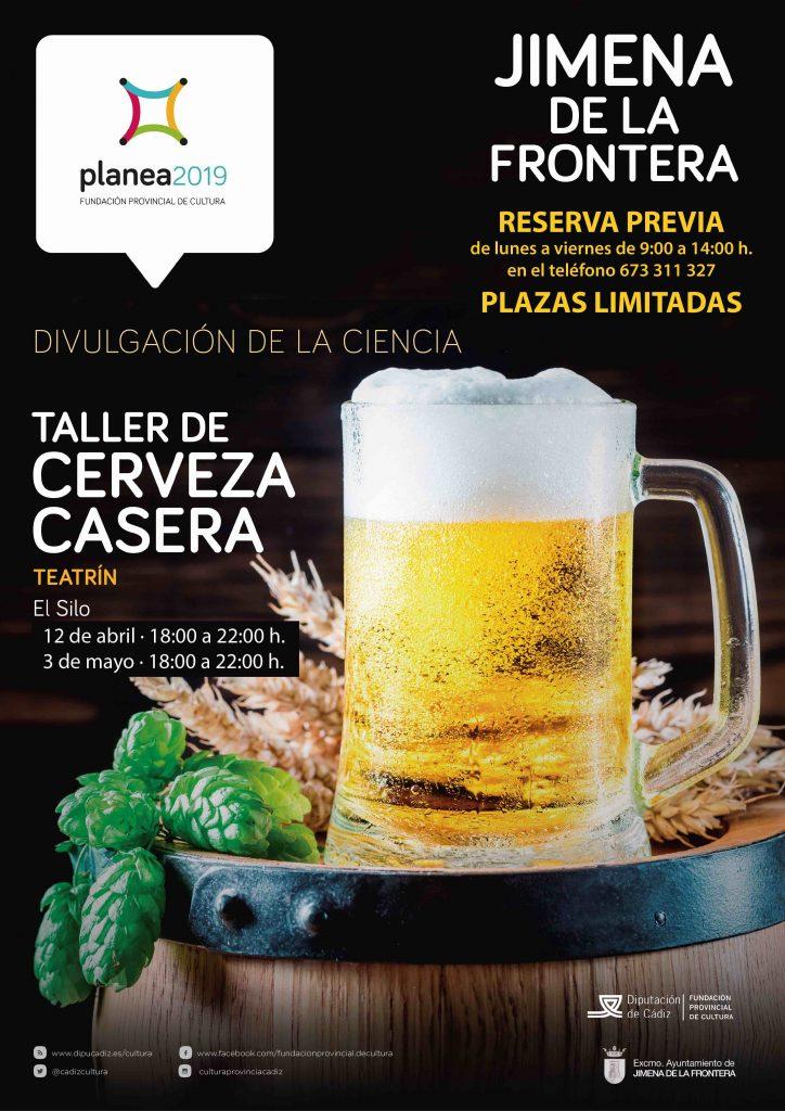 Taller_de_cerveza_casera_en_Jimena_de_la_Frontera_2019