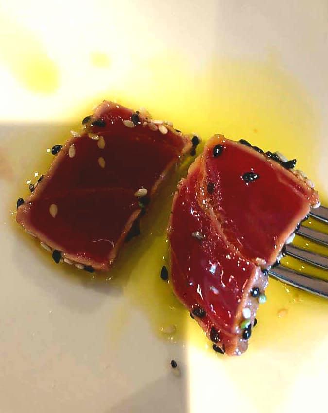 Tataki Restaurante Antonio