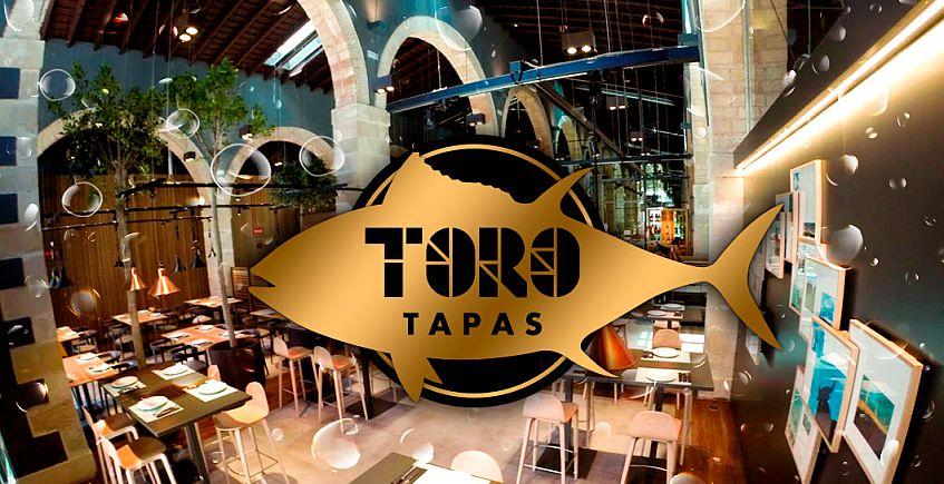 Del 29 de mayo al 3 de junio. El Puerto. Jornadas de atún rojo de almadraba en Toro Tapas