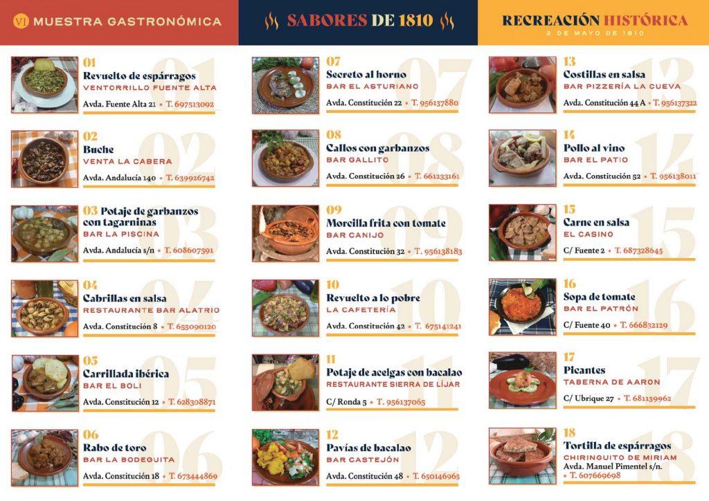 VI-muestra-gastronomica-002