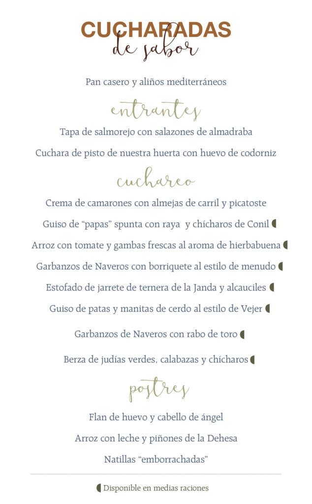VM_ cuchareoS/P.indd