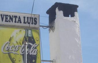 Venta Luis
