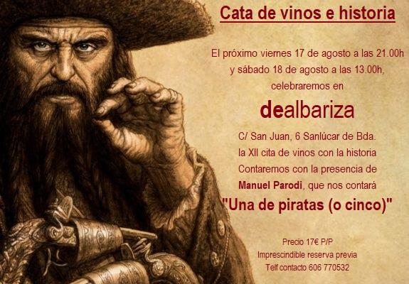 Vino y piratas3