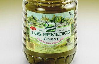 Cooperativa Agrícola Nuestra Señora de Los Remedios- Picasat