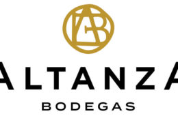 Cata de Bodegas Altanza de la Sociedad Jerezana del Vino