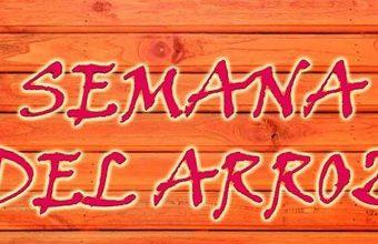 Del 25 de febrero al 3 de marzo. Jerez. Semana del arroz en Mesón Los López