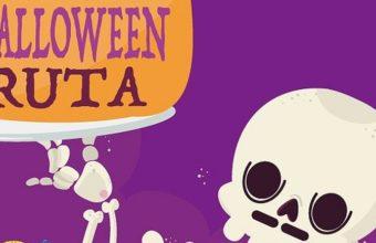 Una decena de establecimientos participarán en la Ruta de la Tapa y Cócteles de Halloween de San Fernando