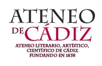 30 de mayo. Cádiz. Tertulia gastronómica 'Restaurantes en la era digital'