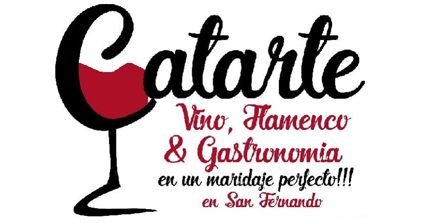 20 de abril. San Fernando. Cata con flamenco y gastronomía