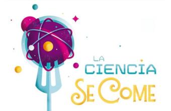 21 de abril. Jerez. Jornada 'La ciencia se come'