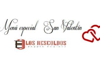 10 al 19 de febrero. El Puerto. San Valentín en Los Rescoldos