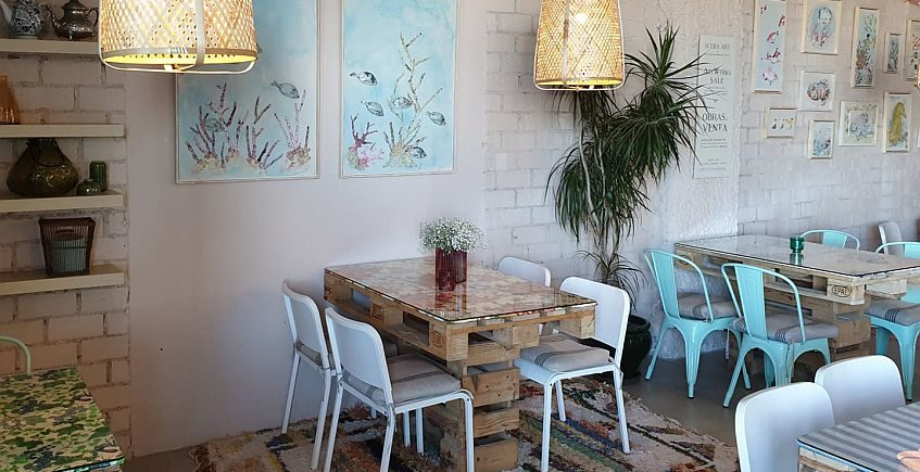 Restaurante Berdó