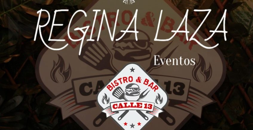 Blues y jazz en Calle 13 Bristo Bar de Algeciras