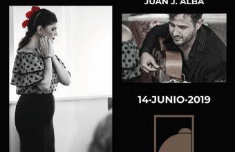 Espectáculo flamenco con cena en el Hotel La Catedral de Cádiz