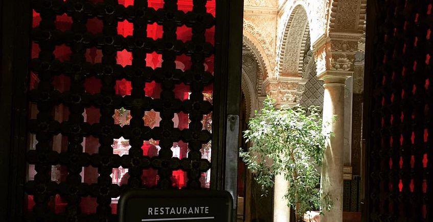 8 de septiembre. Cádiz. I Encuentro Gastronomía y Flamenco