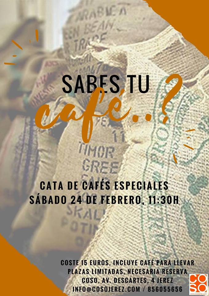 cafe-coso