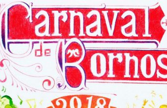 4 al 18 de febrero. Bornos. Actos gastronómicos con motivo del Carnaval