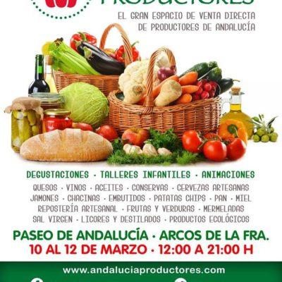 cartel-andalucia-productores