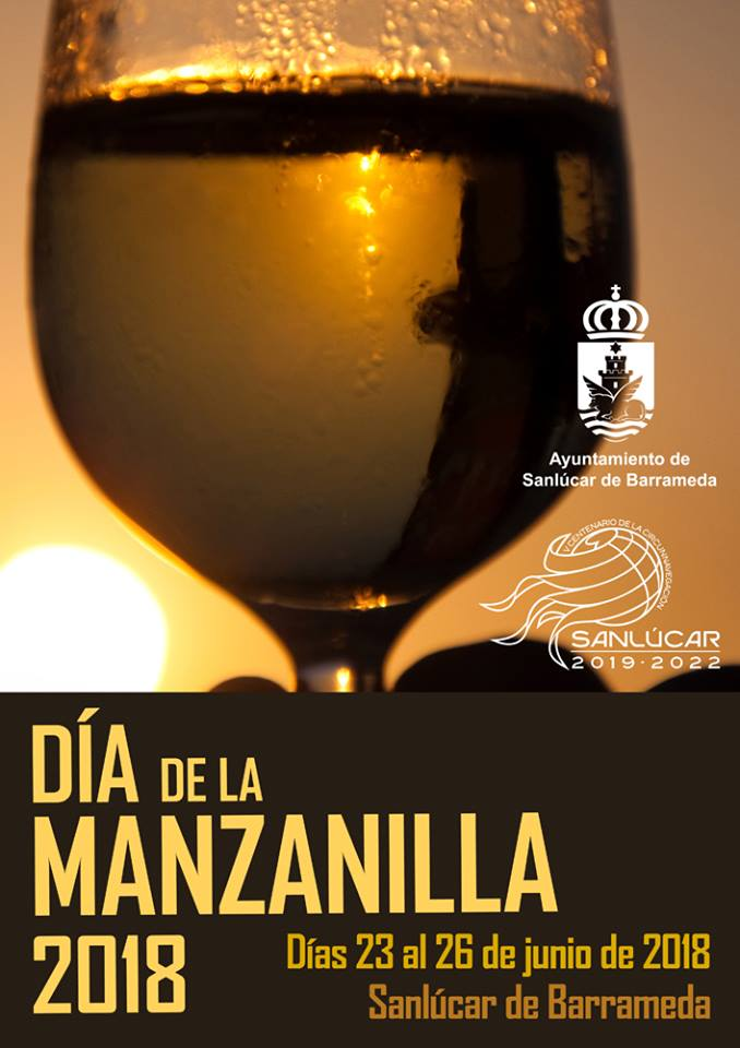 cartel-dia-manzanilla