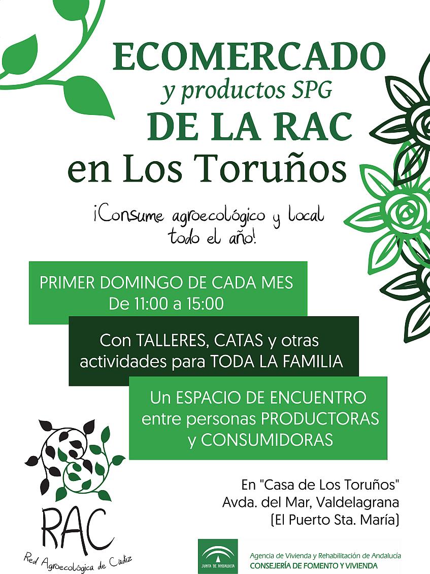 cartel-ecomercado-toruno-a3-847
