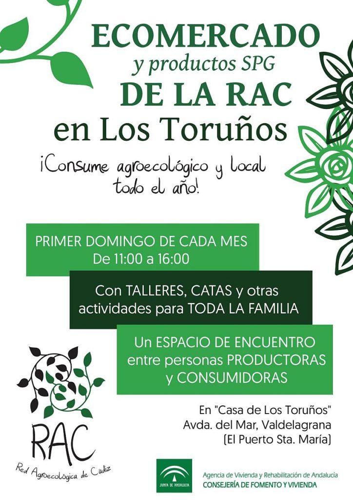 cartel-ecomercado-torunos847