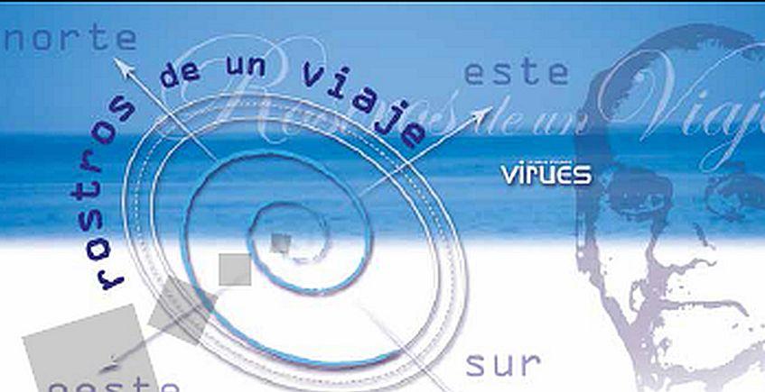 15 de junio al 15 de agosto. Zahara.  Exposición fotográfica de Juan Virués
