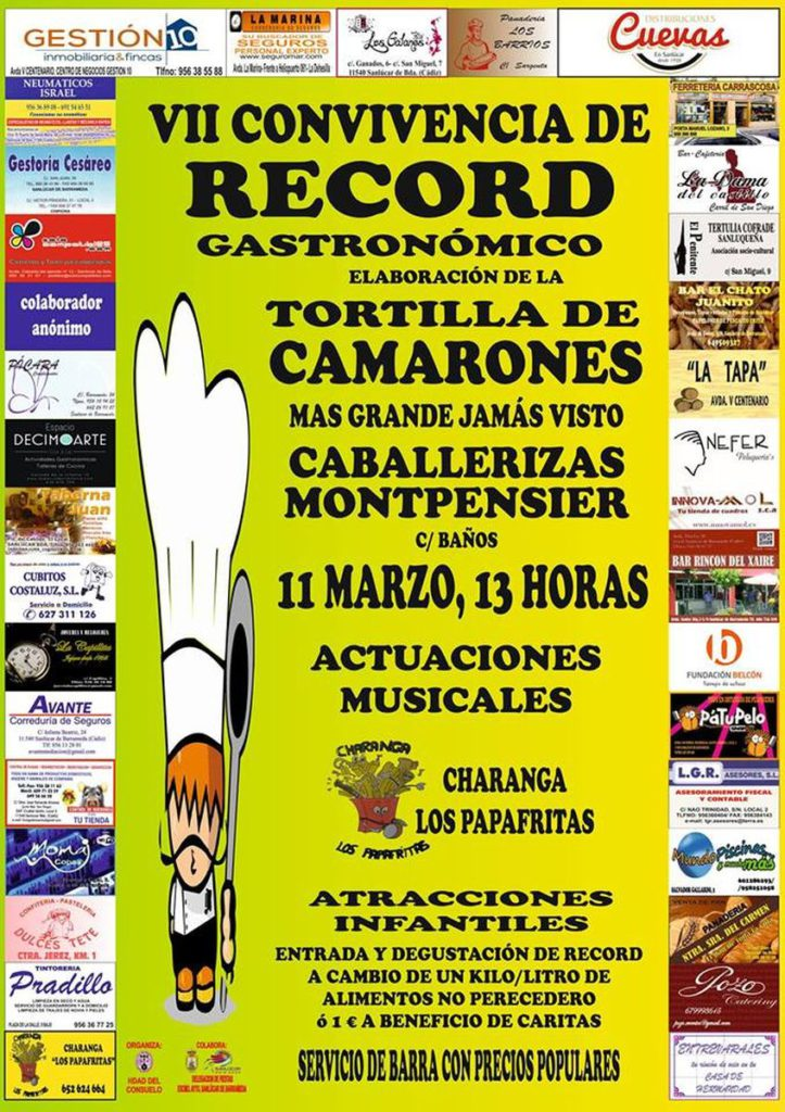 cartel-tortillada