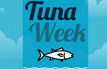 Del 22 al 27 de mayo. El Puerto. Semana del atún rojo en La Buena Vida