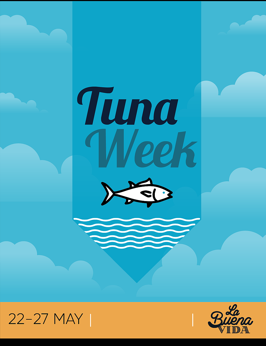 cartel tuna week847