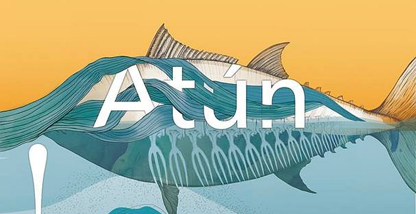 Del 4 de mayo al 4 de junio. Conil. XXII Ruta del Atún