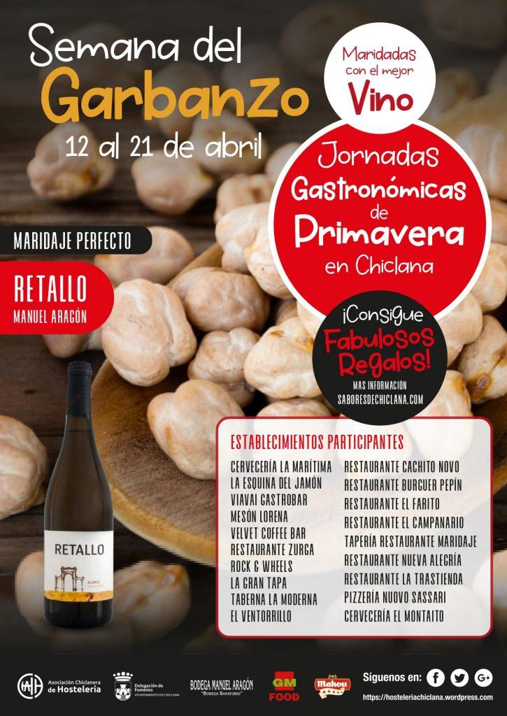 cartel_jornadas_gastronomicas_2019_garbanzo_page-0001